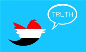 76 Twitter Truths About Life in Egypt