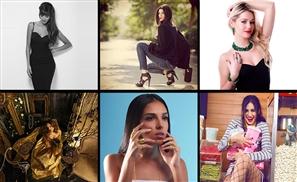 13 Models in Egypt to Follow on Instagram