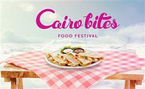 Cairo Bites is Back!