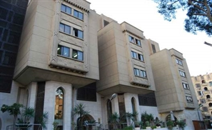 AUC Shutting Down Zamalek Dorms