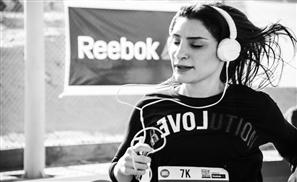 Cairo Runners Half Marathon Powered by Reebok