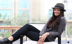 Who I Follow: Tara Emad