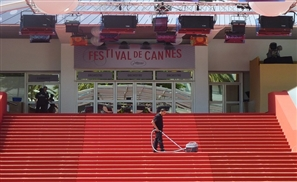 10 Egyptian Shorts Heading to Cannes Film Festival