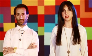 Video Promoting LGBT Rights in Lebanon Turns Heads