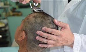 Two Gulf Men Imprisoned For Forcibly Shaving Asian Man