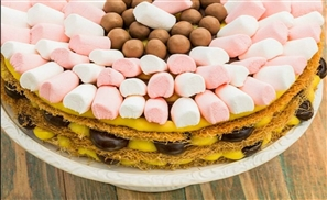 9 Awesome New-Age Ramadan Desserts