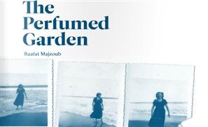 The Perfumed Garden: Raafat Majzoub