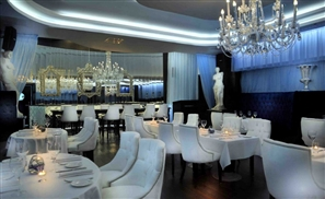 The Gabriel Hotel: A Boutique Iftar