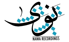 Nawa Recordings Set To Launch With A Bang