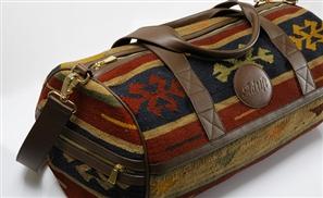 Adrift Duffle Bags