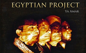 Egyptian Project