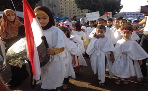 Egypt: What's Not Being Said