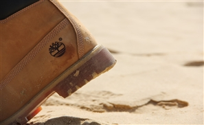 Rediscover Timberland
