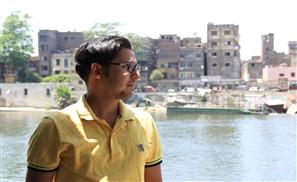Stranded in Egypt: Yemen's Refugees