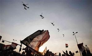 From Arrogance to Patriotism