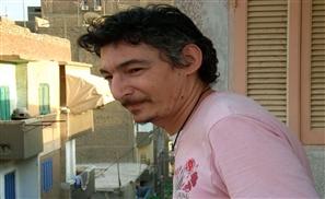 Frenchman Beaten To Death