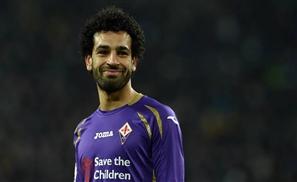Inter Milan Looks to Acquire the Stellar Salah