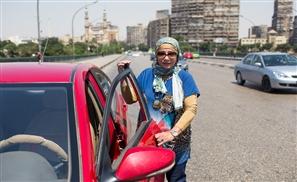 Careem's Hala Hussien: Driving Feminism