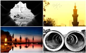 #GetScene: 7 Awesome Instagrams this Week
