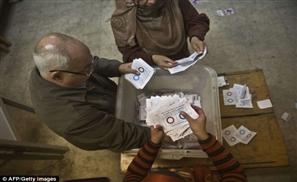 Watchdogs: Referendum Unfair
