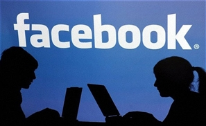 Facebook to Share Ad Revenue With Video Creators