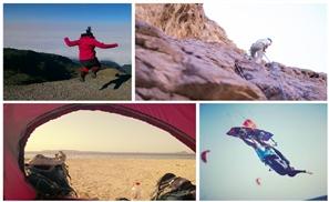 8 Eid El Fitr Trips For the Adventurer