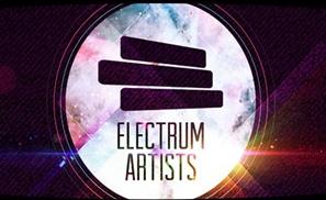 Electrum Showcase @ CJC