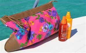 Dazz Bags: Dazzling Summer Pieces