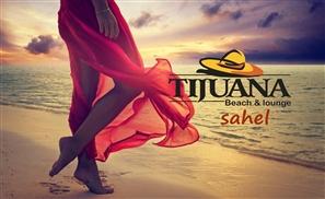 Tijuana Migrates to Sahel