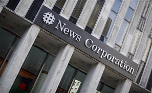 News Corp Buys Egypt Start-Up