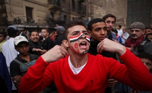 7 Things Egyptians Are Great At