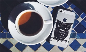 12 Egyptian Stores For Awesome Phone Covers