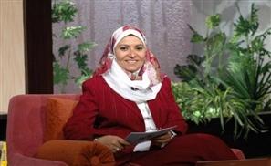 Heba Kotb's Gay 'Cure'