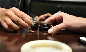Egypt's Alcohol Problem