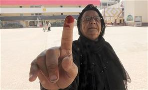 Voting Shmoting
