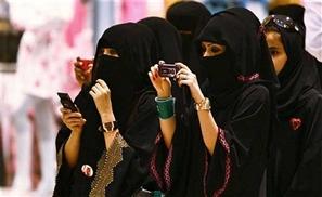 5 Reasons Egyptians Should Visit Saudi Arabia (Or Not)