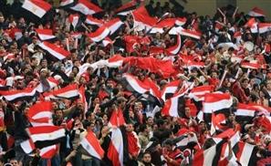 Football is 'Anti-Islamic'?!
