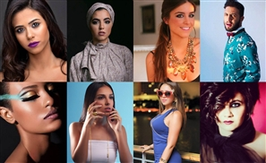 DASHBeautyCon Sets Off to Redefine Beauty in Egypt