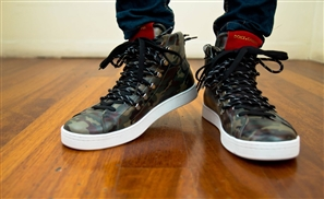 11 Awesome Sneakers You Can Buy Right Now In Egypt