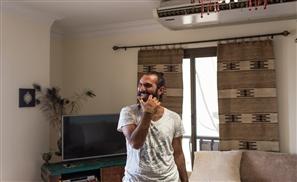 Maknoon: Boundless Furniture by Karim El Tobgy