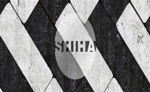 Shiha: Clubbing Purposes 003