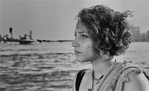 Maryam Saleh: A Musical Nebula