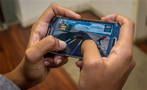 Not Just Child's Play: The Challenges Facing Game Developers in Egypt