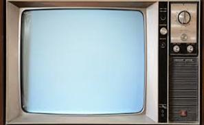 5 of the Weirdest Arabic TV Channels