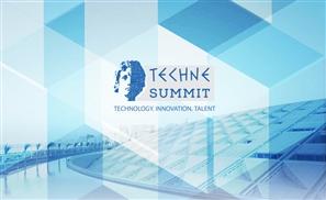 Tech Summit to Kick Off at Biblioteca Alexandrina