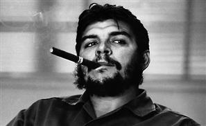 10 Things Cuba Has Given Egypt