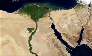 8 Things That Have A Different Meaning in Egypt