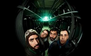 El Morabba3: Bringing the Sound of Amman to Cairo