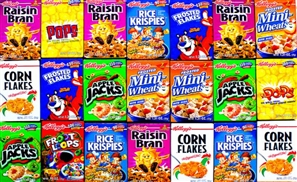 Kellogg's Buys Temmy's After Acquiring BiscoMisr