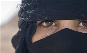 Cairo University Teachers Banned from Wearing Niqab